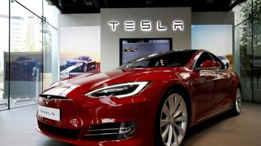 Ấn Độ mời Tesla đầu tư sản xuất xe điện với cam kết chi phí sản xuất rẻ hơn Trung Quốc