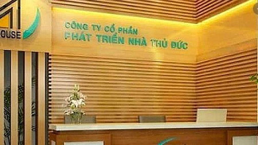 Thuduc House: 'Chưa có quyết định nào xác định chúng tôi chiếm đoạt tiền hoàn thuế'