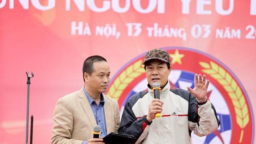 Vì sao Việt Nam không có cầu thủ nào là huyền thoại Đông Nam Á?