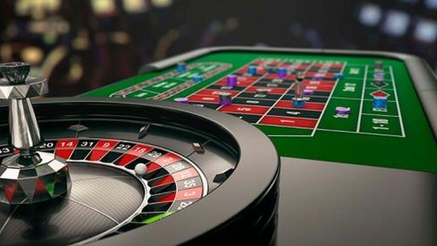 Khánh Hòa muốn xây thêm casino tỷ USD