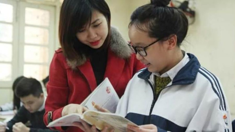 Năm 2021, giáo viên có được hưởng phụ cấp thâm niên?