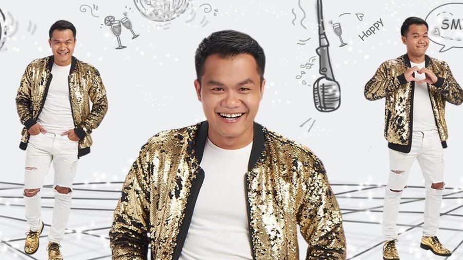 MV V-Pop nào khiến 'ông trùm parody Thái Lan' thích đến mức làm hẳn clip chế riêng?