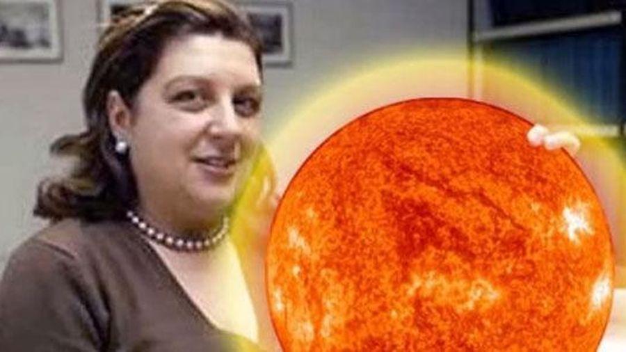 Mặt Trời bất ngờ được tuyên bố đã có chủ, ai muốn được chiếu sáng phải... nộp thuế