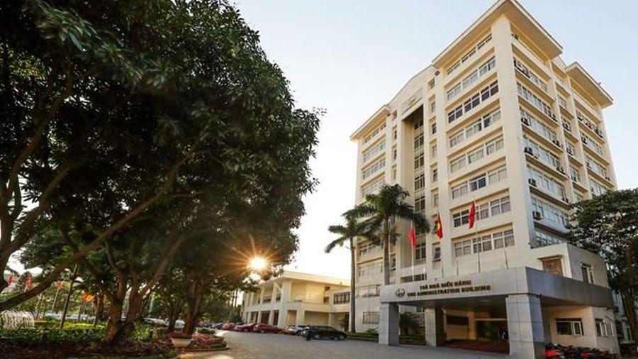 2 đại học Việt Nam vào tốp 500 trường đào tạo Toán học tốt nhất thế giới