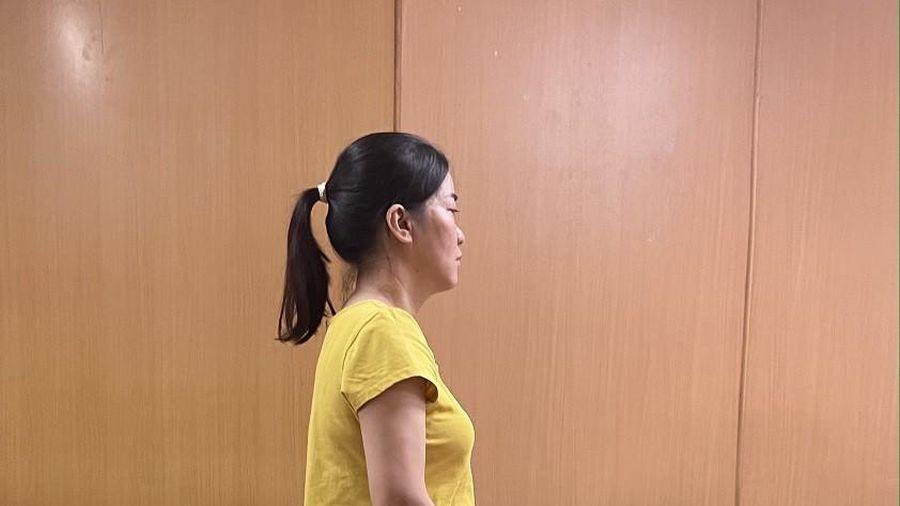 Nữ giúp việc 3 lần trộm USD mang đi mua trang sức