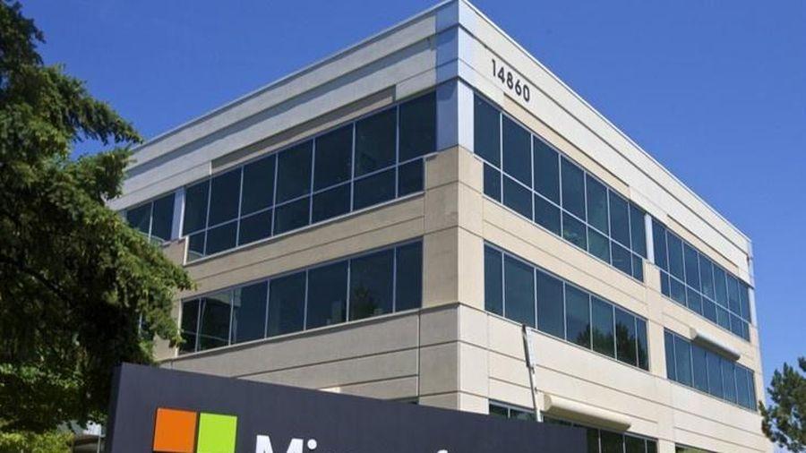 Mỹ báo động khẩn vì tin tặc Trung Quốc tấn công phần mềm Microsoft