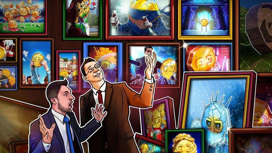Nhiều người bỏ triệu USD để mua vật phẩm ảo trên Internet