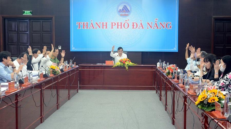 Đề xuất 12 lĩnh vực ưu tiên đầu tư, cho vay của Quỹ Đầu tư phát triển TP Đà Nẵng