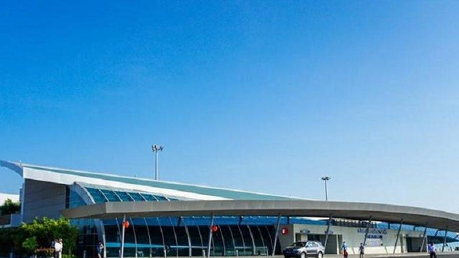 Thêm nhiều địa phương sẽ có sân bay, cảng hàng không