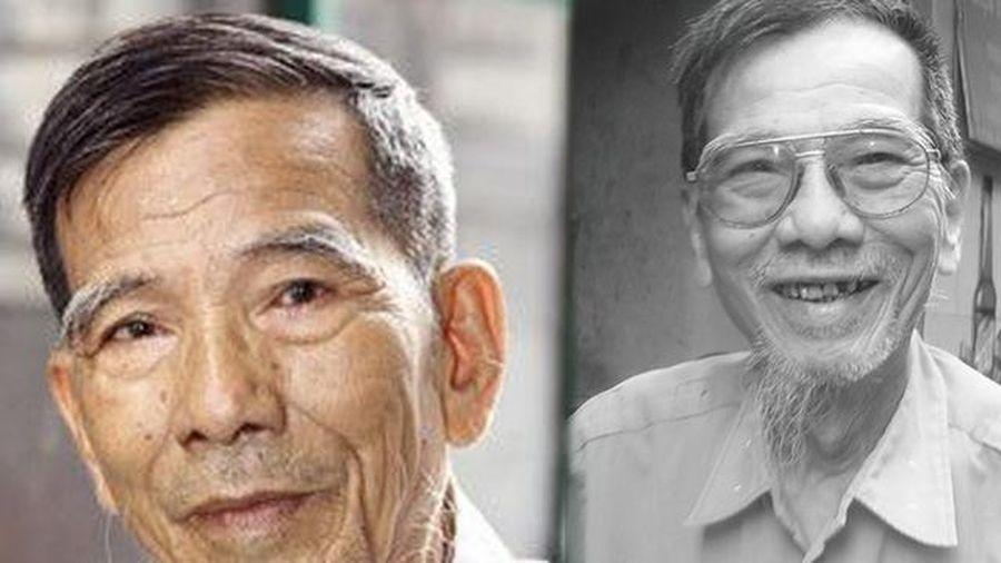 Thông tin chính thức tang lễ của NSND Trần Hạnh