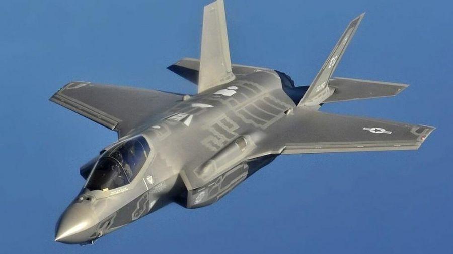 Quan chức Thổ Nhĩ Kỳ: Không cần thiết phải trở lại chương trình F-35 của Mỹ, nhưng chúng tôi cần công bằng
