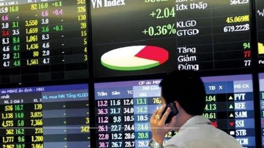 HOSE đề xuất nâng lô cổ phiếu lên 1.000/giao dịch: Cửa hẹp cho nhà đầu tư nhỏ lẻ