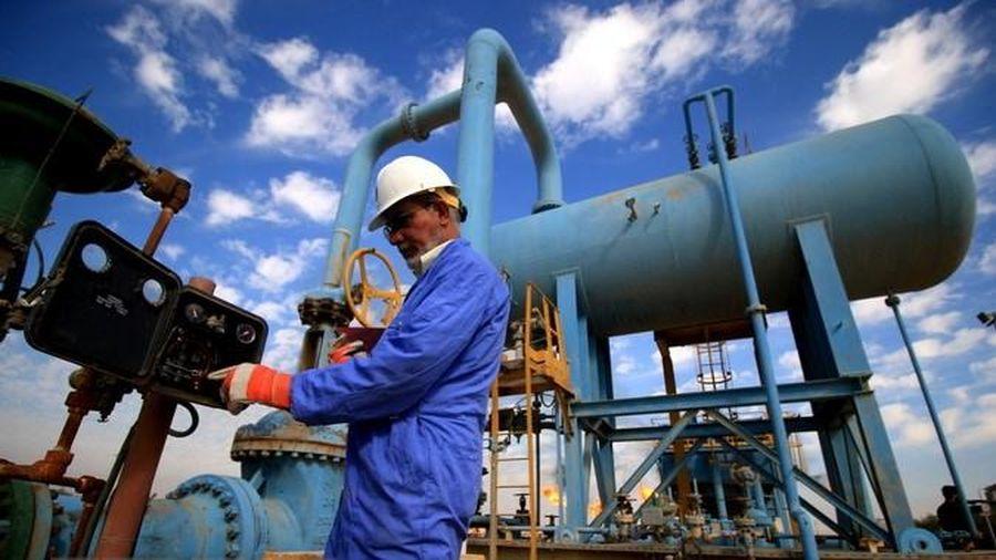 Bộ trưởng Dầu mỏ Venezuela: Thị trường dầu thô có dấu hiệu phục hồi