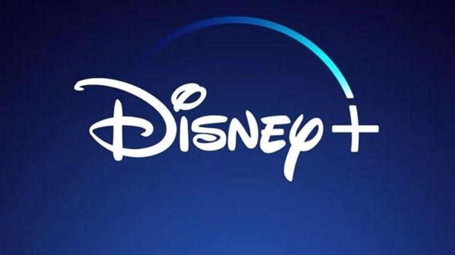 Disney thông báo đóng cửa hàng chục cửa hàng ở Bắc Mỹ