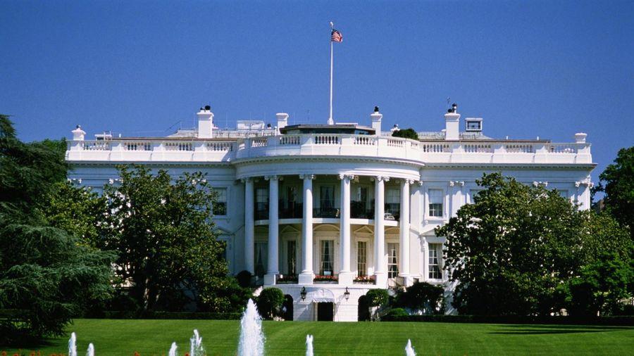 Mỹ công bố Hướng dẫn Chiến lược An ninh Quốc gia