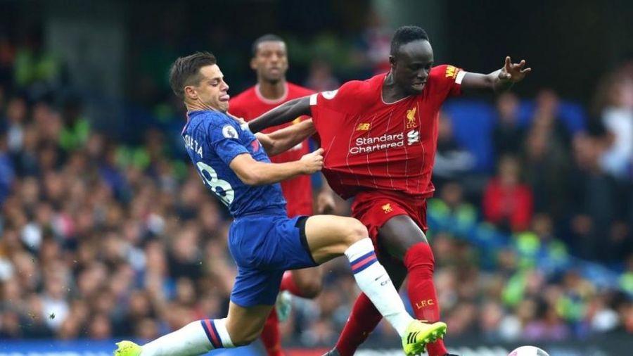 Liverpool - Chelsea: Khi Anfield ngày càng bất an