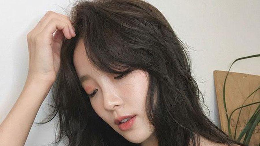 Cứ phạm 5 thói quen này bảo sao tóc rụng từng mảng, phụ nữ phải sửa ngay kẻo bị hói sớm