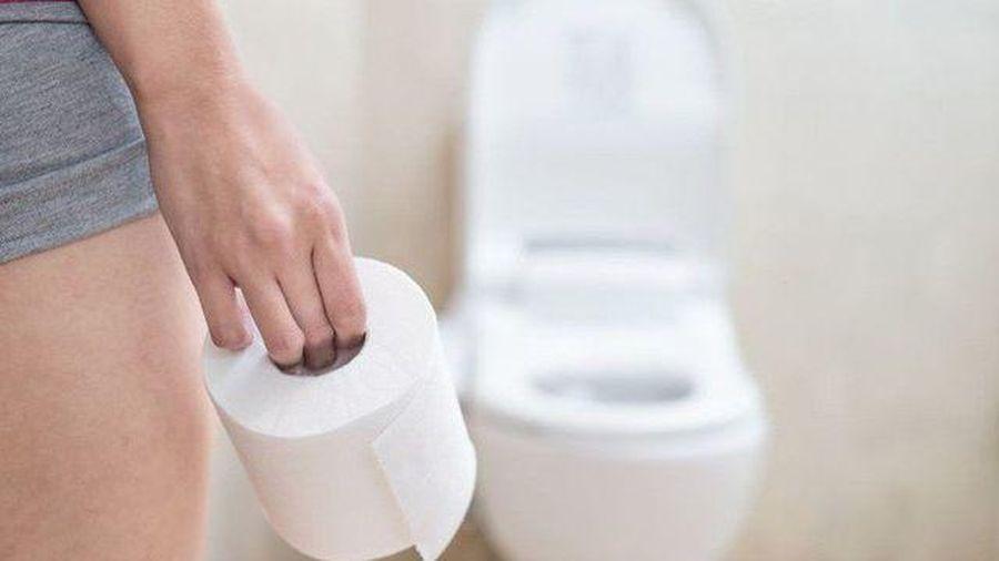 Có 5 thói quen này trong nhà vệ sinh sẽ khiến bạn trả giá bằng việc giảm tuổi thọ