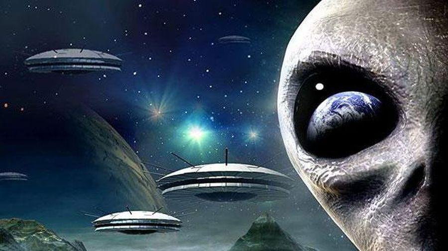 Chúng ta cần thay đổi cách tìm kiếm người ngoài hành tinh và định nghĩa sự sống từ góc độ vũ trụ học