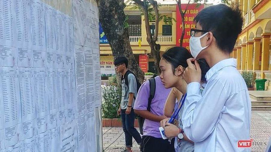 Thực hư thông tin tiếng Hàn là môn học bắt buộc từ lớp 3 đến lớp 12