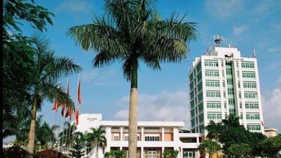 Một số ngành đào tạo đại học của Việt Nam được QS thế giới 2021 xếp hạng