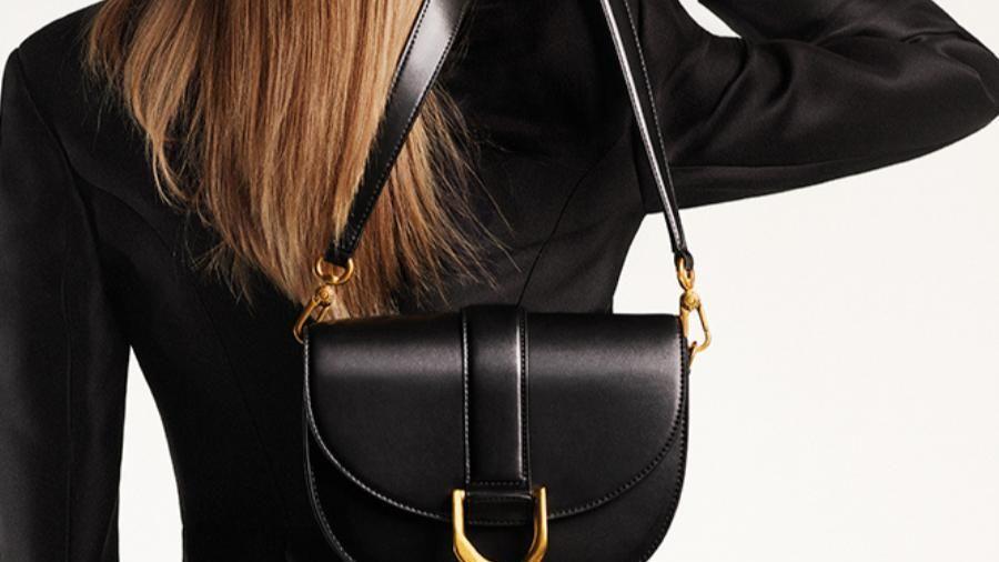 Bộ sưu tập CHARLES & KEITH Xuân Hè 2021 với túi yên ngựa (Gabine) độc quyền và lựa chọn giày phiên bản giới hạn