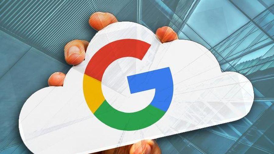 Google cung cấp khóa học điện toán đám mây miễn phí tại VN