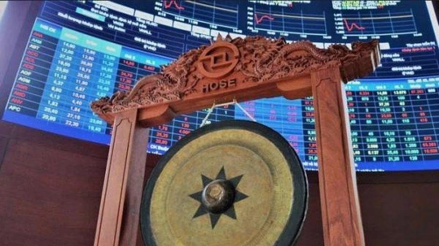 Những ý kiến trái chiều xung quanh đề xuất nâng lô cổ phiếu sàn HoSE lên 1.000