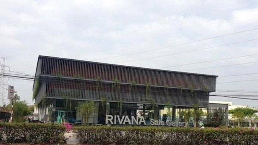 Bình Dương: Đạt Phước bị xử phạt vì xây dựng không phép tại dự án Rivana