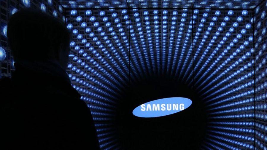 Tiết lộ thêm về nhà máy chíp 17 tỷ USD sắp xây của Samsung tại Mỹ