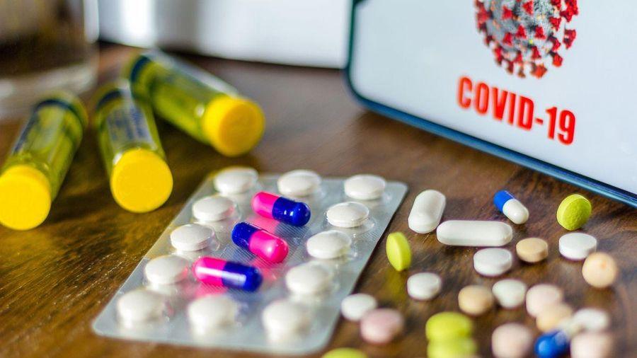 Nga thử nghiệm thêm thuốc đặc trị Covid-19, Đức bán bộ tự xét nghiệm nhanh