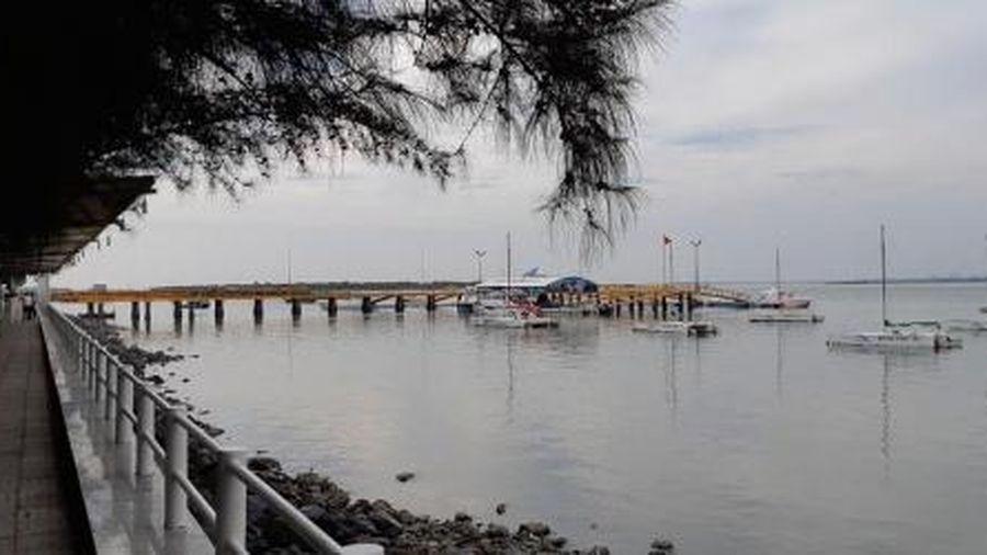 Chính phủ yêu cầu làm rõ bức xúc của chủ đầu tư vịnh Marina