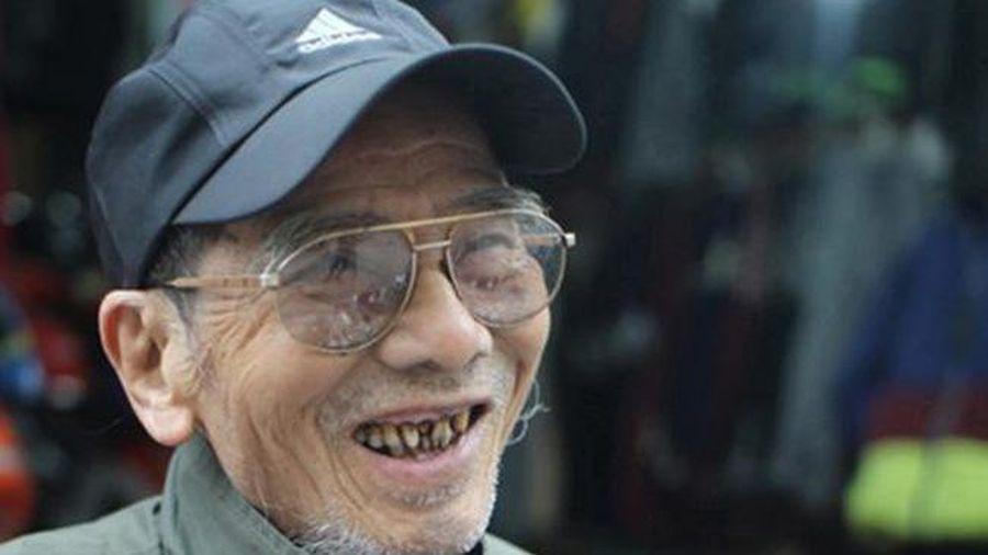 'NSND Trần Hạnh qua đời, tôi cảm giác như mất thêm một người thương'