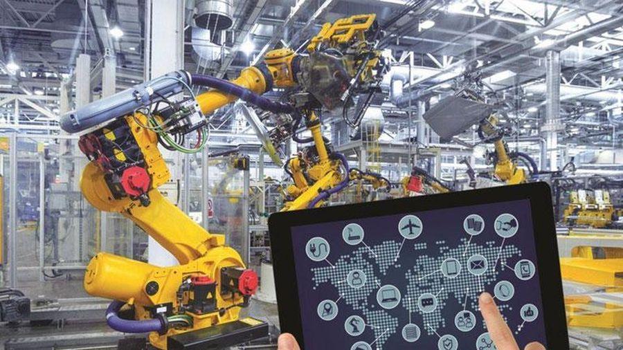Thành phố Hồ Chí Minh đề xuất cơ chế thu hút thêm doanh nghiệp khoa học công nghệ