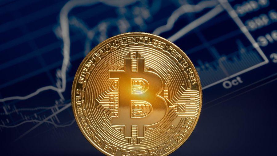Giá Bitcoin hôm nay ngày 4/3: Tiến bước thẳng đến mốc 51.000 USD, Bitcoin ngày càng nhận được nhiều sự quan tâm đến từ các nhà đầu tư tổ chức lớn mới
