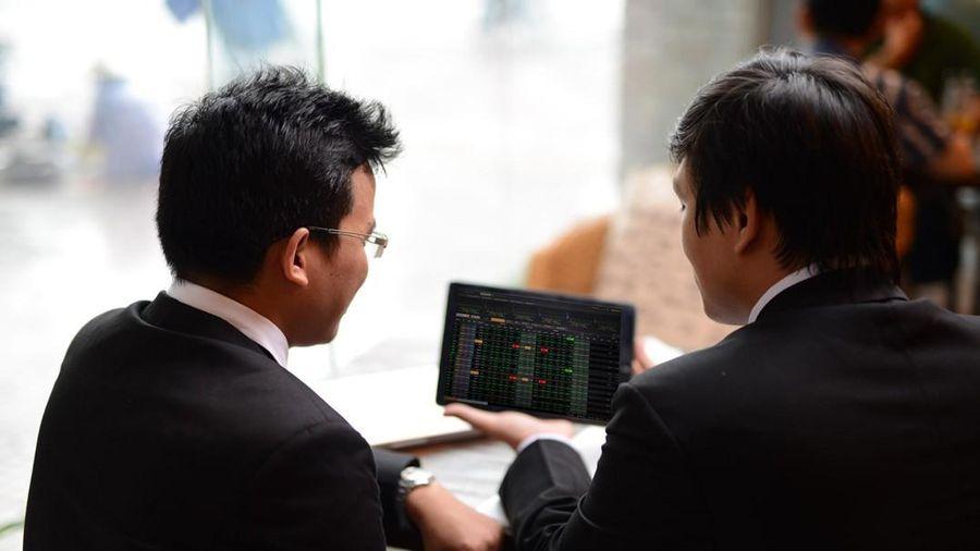 VASB phản ứng về đề xuất nâng lô lên 1.000 cổ phiếu
