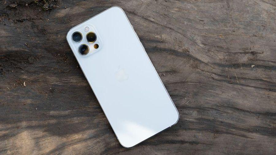 Tính năng khiến tôi trở thành fan của iPhone