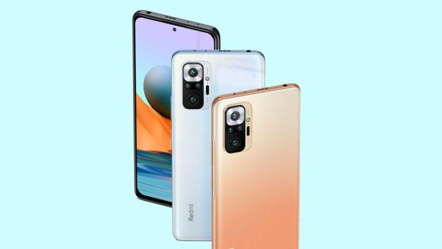 Xiaomi ra mắt smartphone 5G giá 200 USD