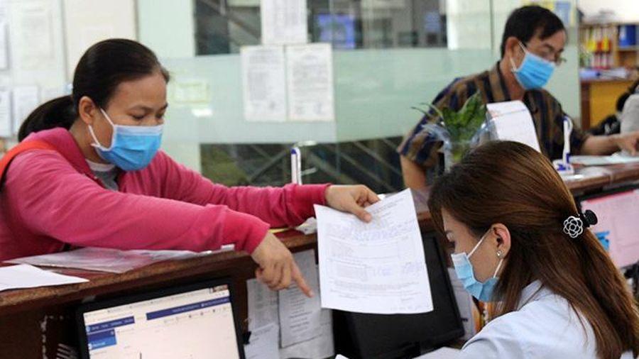 Gần 26,6 nghìn tỷ đồng nợ bảo hiểm xã hội, bảo hiểm thất nghiệp