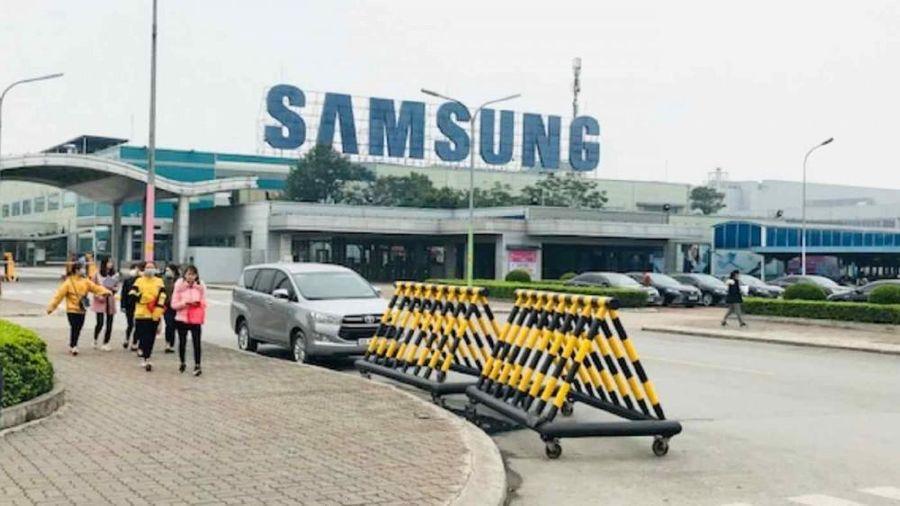 EMS Now: Việt Nam tái định vị để thống lĩnh trong ngành công nghiệp vi điện tử toàn cầu