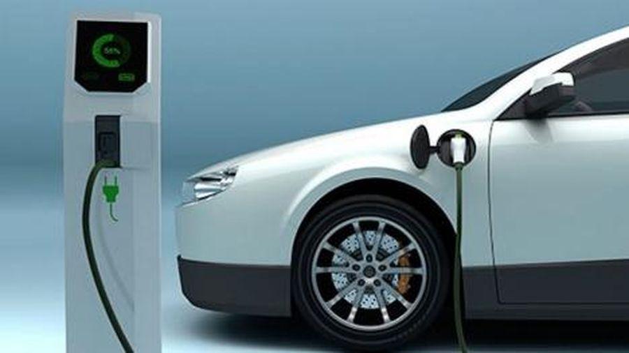 Tuổi thọ của pin xe hơi điện có thể kéo dài trong bao lâu?