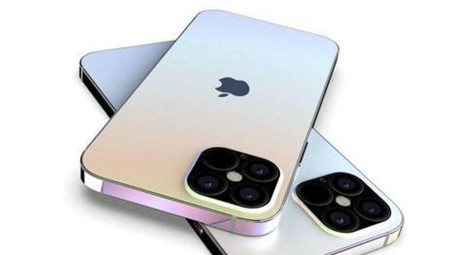 Hé lộ chi tiết mới nhất khiến iPhone 13 đáng để người dùng mong đợi