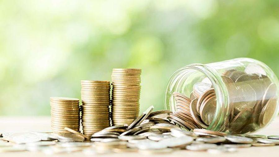 3 loại tiền nhất định phải tiêu bất kể bạn là ai