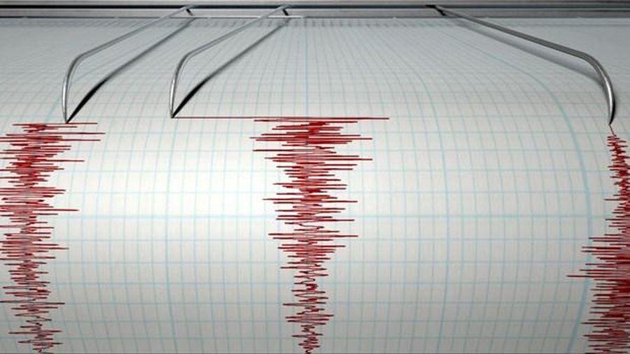 Indonesia cảnh báo khả năng xảy ra động đất lớn và sóng thần