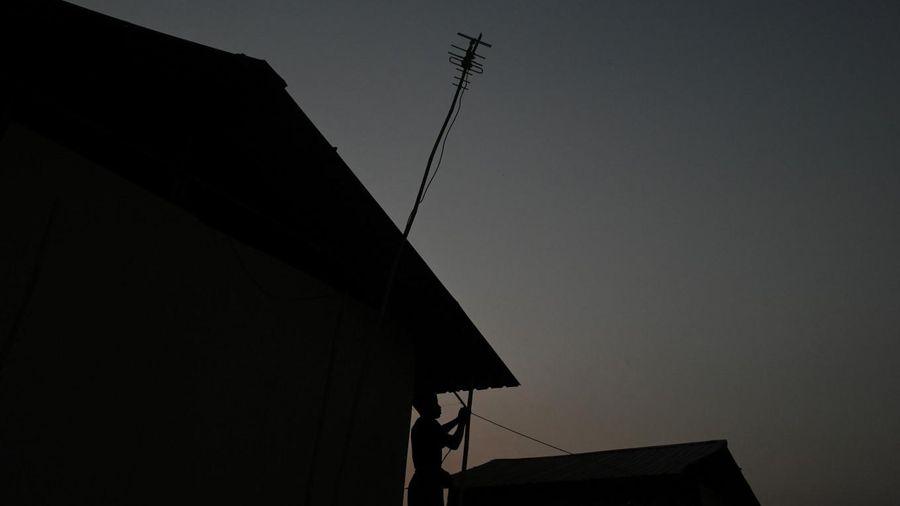 Myanmar khắc phục sự cố mất điện trên diện rộng giữa bối cảnh bất ổn