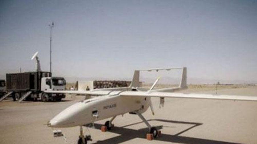 Mỹ và chiến lược quốc tế đối phó với UAV tấn công cỡ nhỏ