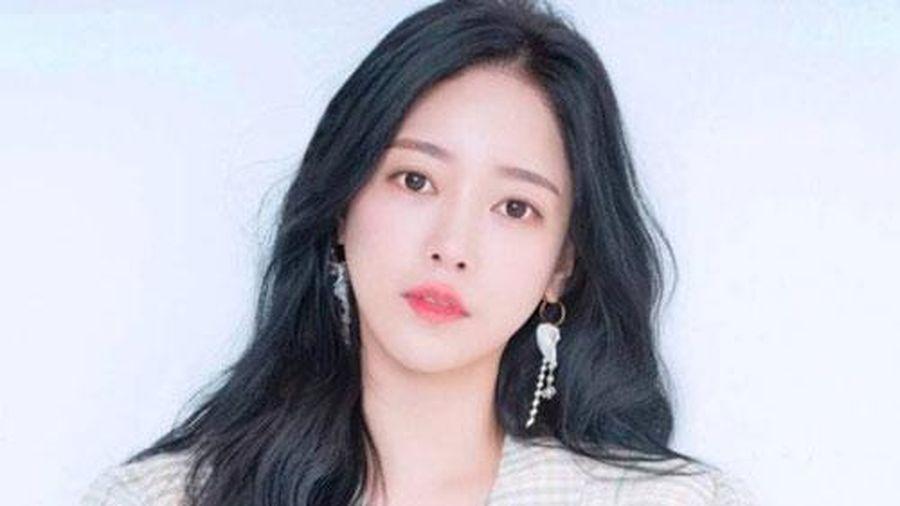 Hết Jiyeon lại đến Soyeon (T-ara) bị kẻ lạ đột nhập vào nhà dọa giết