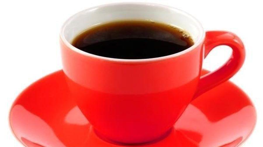 Top 10 sự thật thú vị về cà phê