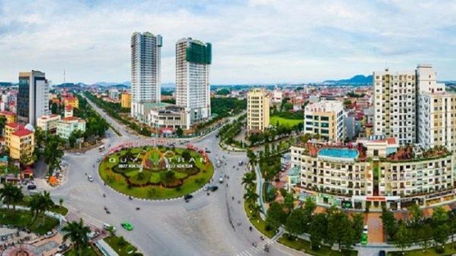 Bắc Ninh duyệt nhiệm vụ quy hoạch chung đô thị Tiên Du quy mô hơn 9.500ha