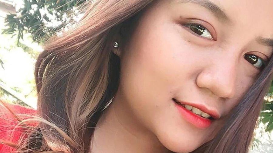 Đám tang nữ sinh Myanmar tử vong do bị bắn vào đầu trong biểu tình phản đối đảo chính